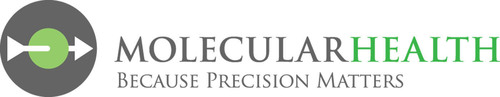 MolecularHealth is advancing precision medicine by providing decision support solutions that translate ...