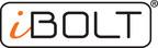 iBOLT Logo.