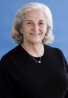 H. Debra Levin, co-chair of Jenner & Block's Private Wealth Practice
