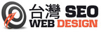 Kansas City Website Design Plans International Expansion with New Website Offering Taiwan SEO and Web Design Services