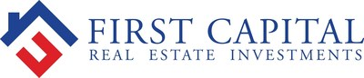 First Capital Real Estate Investments