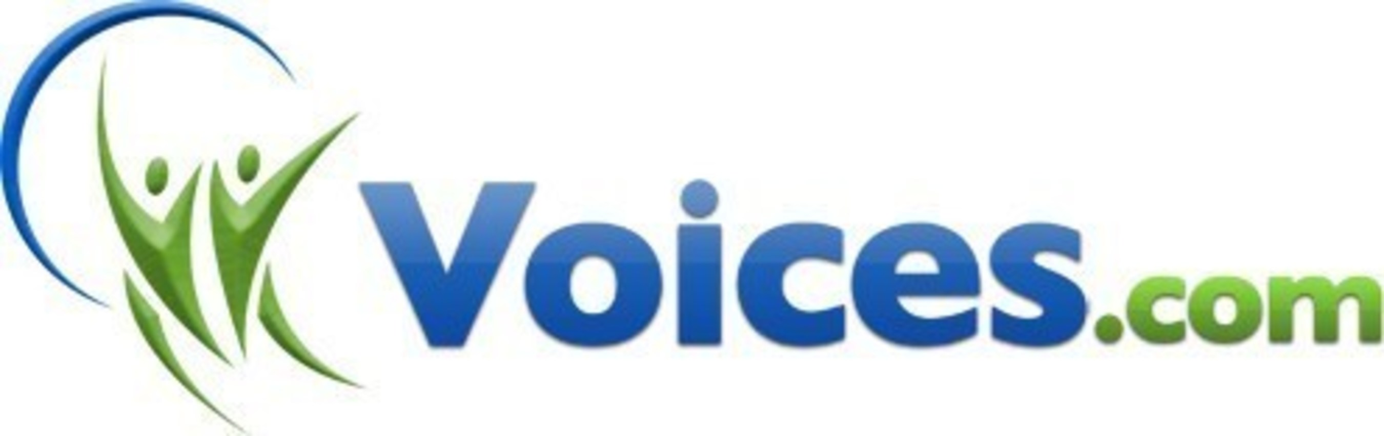 Voices.com Releases 2016 Outlook on Emerging Voice-Over Trends