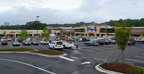 Coro Realty Advisors Announces the Grand Re-Opening of the newly expanded Kroger at the Georgetown Shopping Center