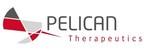 Pelican Therapeutics