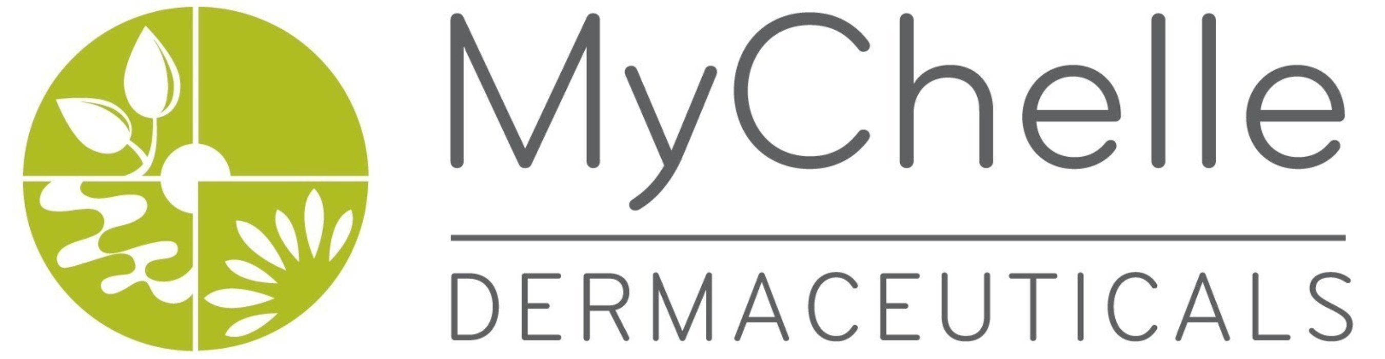 This spring, MyChelle Dermaceuticals is partnering with the Environmental Working Group (EWG) to promote its ...