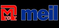 Megha Engineering Infrastructure Limited (MEIL) (PRNewsfoto/Megha Engineering Infrastructur)
