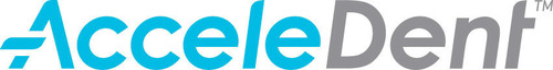 Smile & Share Contest Invites AcceleDent Users to Show Their Creativity and Win an iPad®