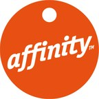 Affinity Petcare (PRNewsFoto/Affinity Petcare)