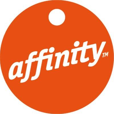 Affinity Petcare (PRNewsFoto/Affinity Petcare) (PRNewsFoto/Affinity Petcare)