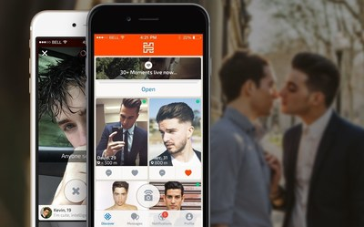 Best gay dating profiles