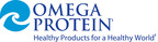 Omega Protein Announces Fourth Quarter and Full Year 2016 Earnings Release and Conference Call Dates