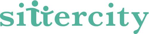 Sittercity announces America's Top Sitter Contest 2013. (PRNewsFoto/Sittercity) (PRNewsFoto/SITTERCITY)