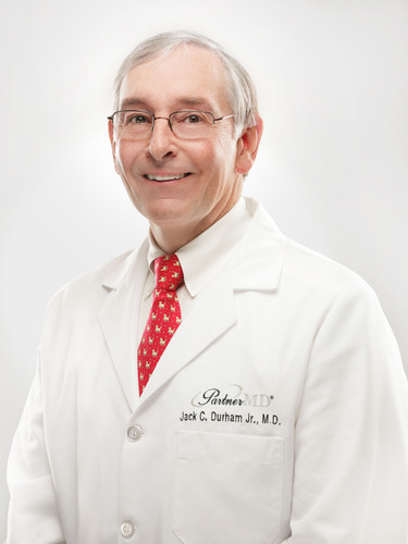 PartnerMD, Membership Medical Practice, Plans First South Carolina Office