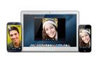 LINE Enhances Platform with Video Call and Snap Movie. (PRNewsFoto/LINE Corporation)