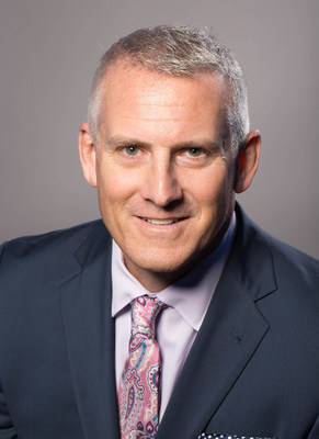 Vet Tix welcomes Marine Corps Reserve Colonel Steven Weintraub as chief strategy officer.