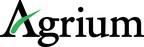 Agrium Inc. logo (PRNewsFoto/Loveland Products, Inc.)