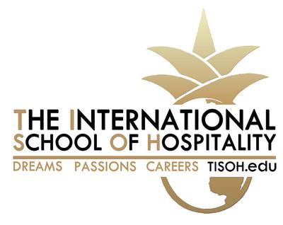 TISOH: The International School of Hospitality (PRNewsFoto/The INT School of Hospitality)