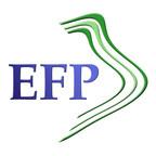 Environmental Financial Products Logo