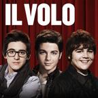 Italian Teens IL VOLO Release Debut Album in the United States on Geffen Records April 12th.  (PRNewsFoto/Geffen Records)