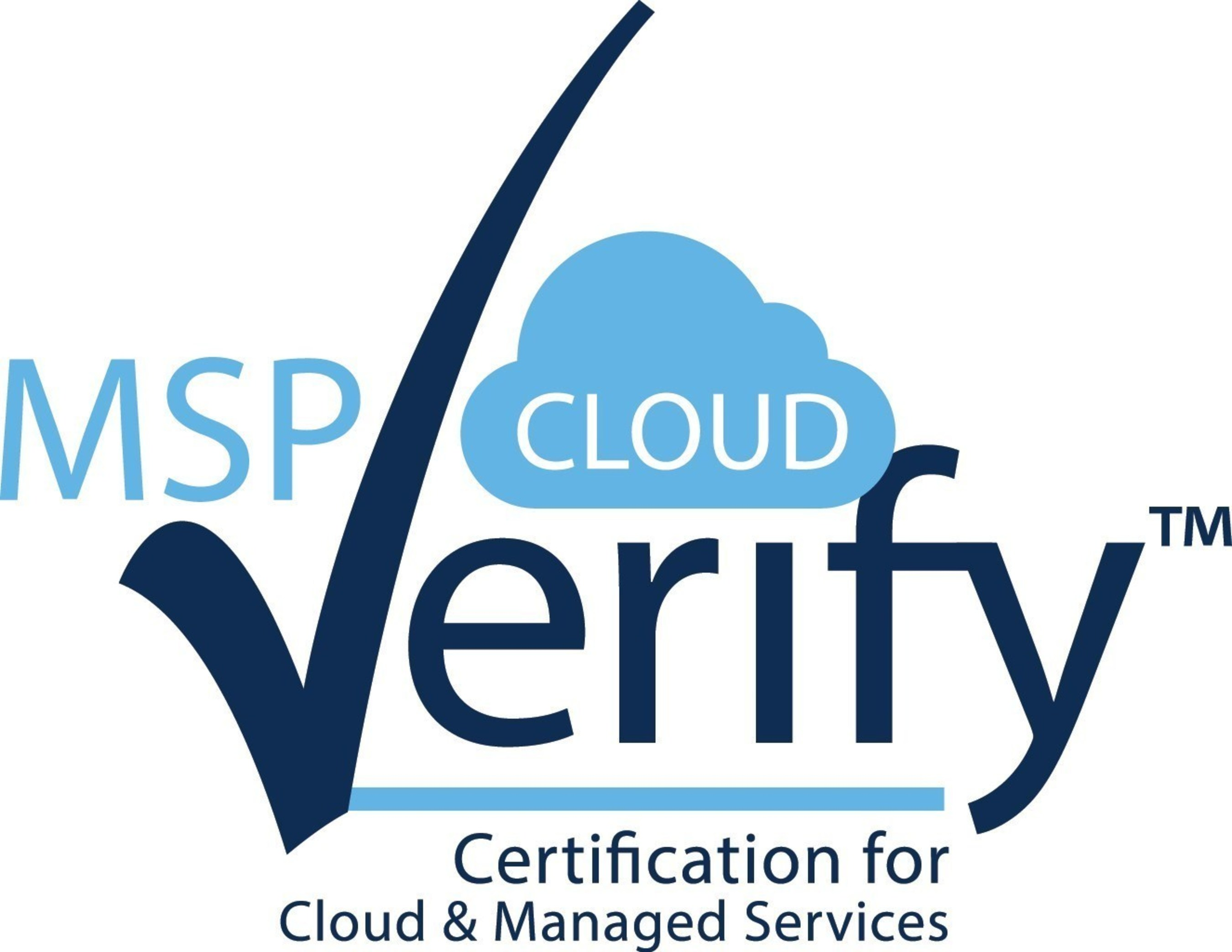 Msp Cloud Verify Program Now Issuing Ssae 16 Soc 2 Audit Reports