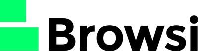 Browsi Logo (PRNewsFoto/Browsi)