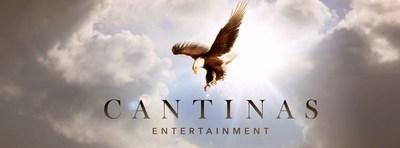 Cantinas Entertainment