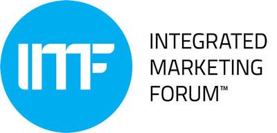 Integrated Marketing Forum presented by Rhythm