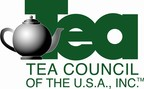 Tea Council of the USA