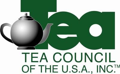 Tea Council of the USA
