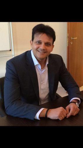 A Geneva-based Saudi businessman congratulates the new world achievement recorded by the Saudi Football Team ...