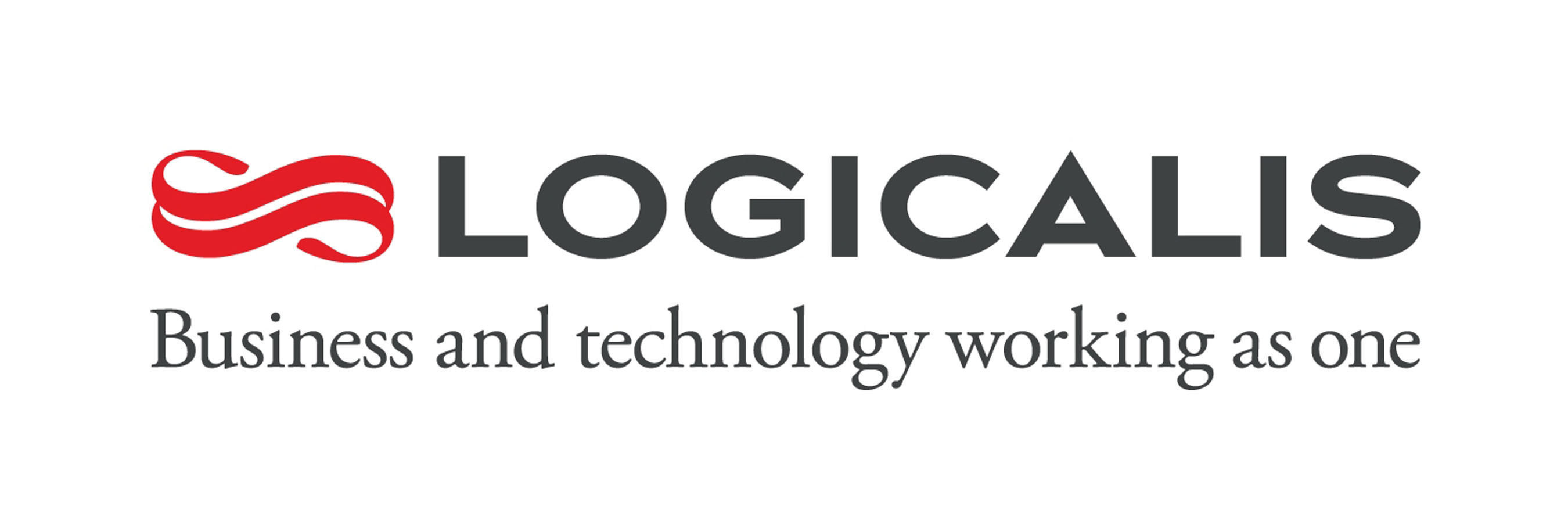 Logicalis US Warns IT Pros: All Clouds are Not Created Equal; Some Cloud Providers are Not Equipped to Protect Enterprise Data from Loss