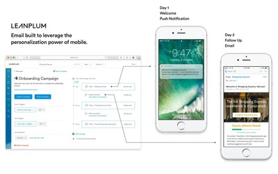 Leanplum_Mobile