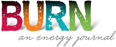 "Public Radio's BURN: An Energy Journal, produced by SoundVision Productions and hosted by veteran radio journalist Alex Chadwick, won the prestigious 2012 AAAS Kavli Science Journalism Award by the American Association for the Advancement of Science (AAAS).  The award honored the first of four BURN specials in 2012, titled ""Particles: Nuclear Power After Fukushima,"" which one judge called ""gripping, informative and thorough -- radio science journalism at its best.""  (PRNewsFoto/The Busby Group)"