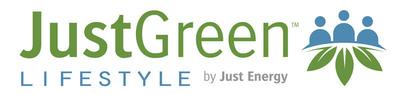 JustGreen™ Helps National Parks Conservation Association Offset their Carbon Footprint