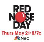 As the exclusive retail partner of the first Red Nose Day to be celebrated in America, Walgreens is raising funds to benefit children and young people in poverty and champion their right to be happy and healthy.