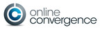 Online Convergence