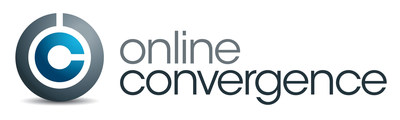 Online Convergence