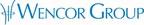 Wencor Group Logo