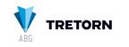 Authentic Brands Group, Tretorn