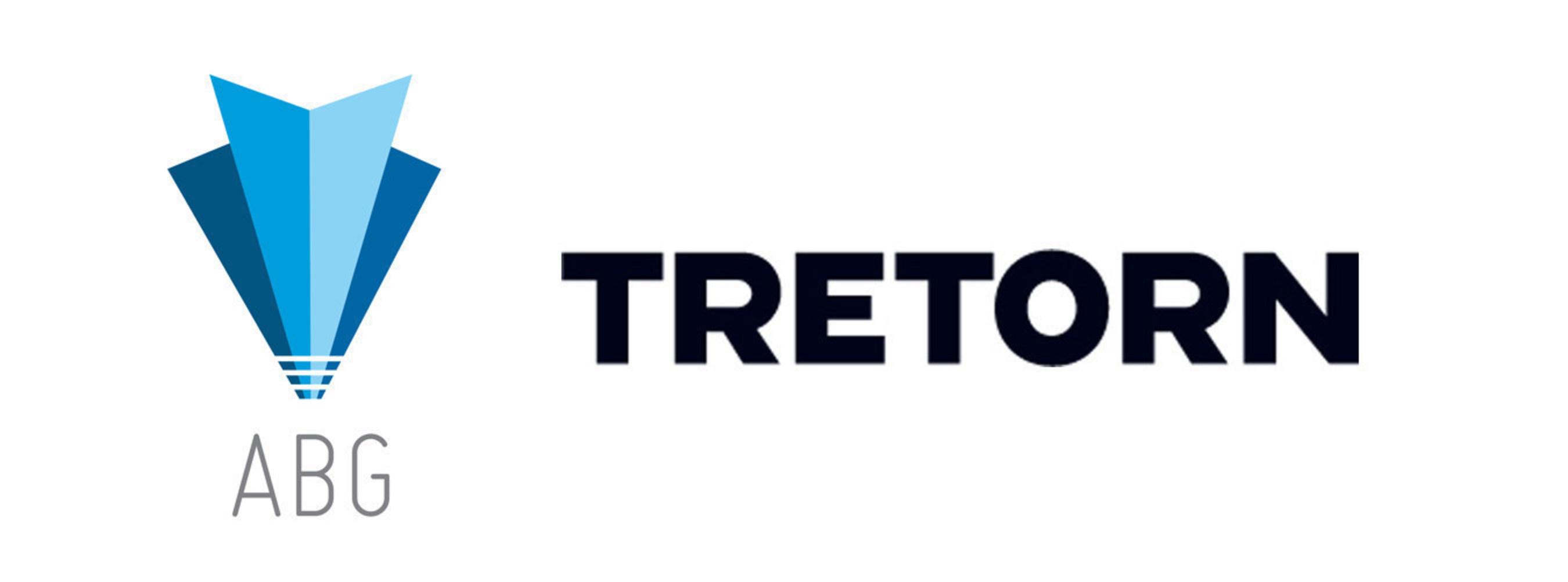 ABG fait l'acquisition de Tretorn auprès de PUMA, ajoutant ainsi un style de vie de luxe en plein