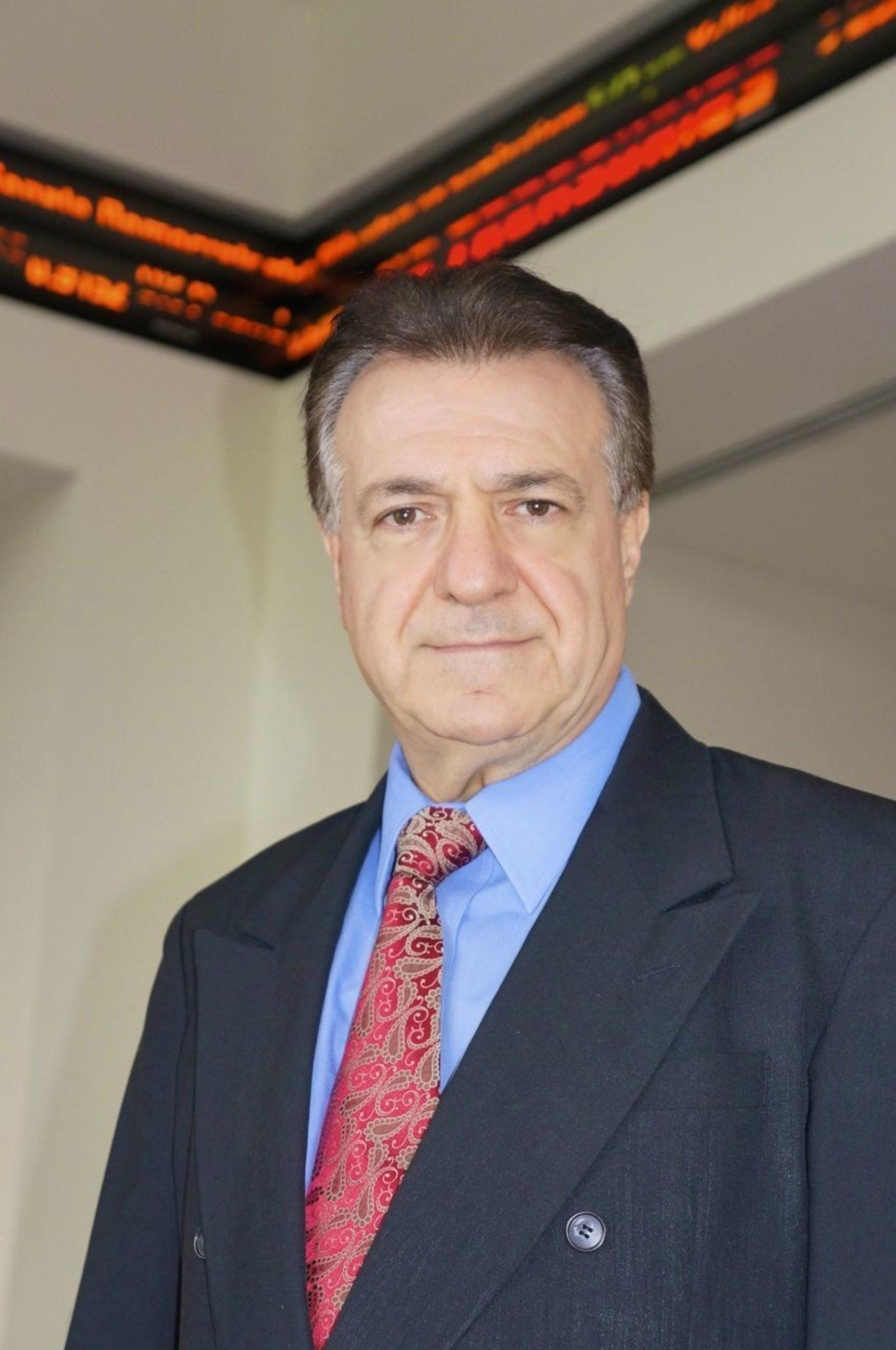 Woodbury University Business School Professor Named Faculty Judge of Sustainability Case Writing