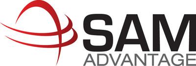 Business Software Alliance Introduces First ISO Aligned Software Asset Management (SAM) Program