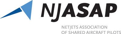 NJASAP Logo