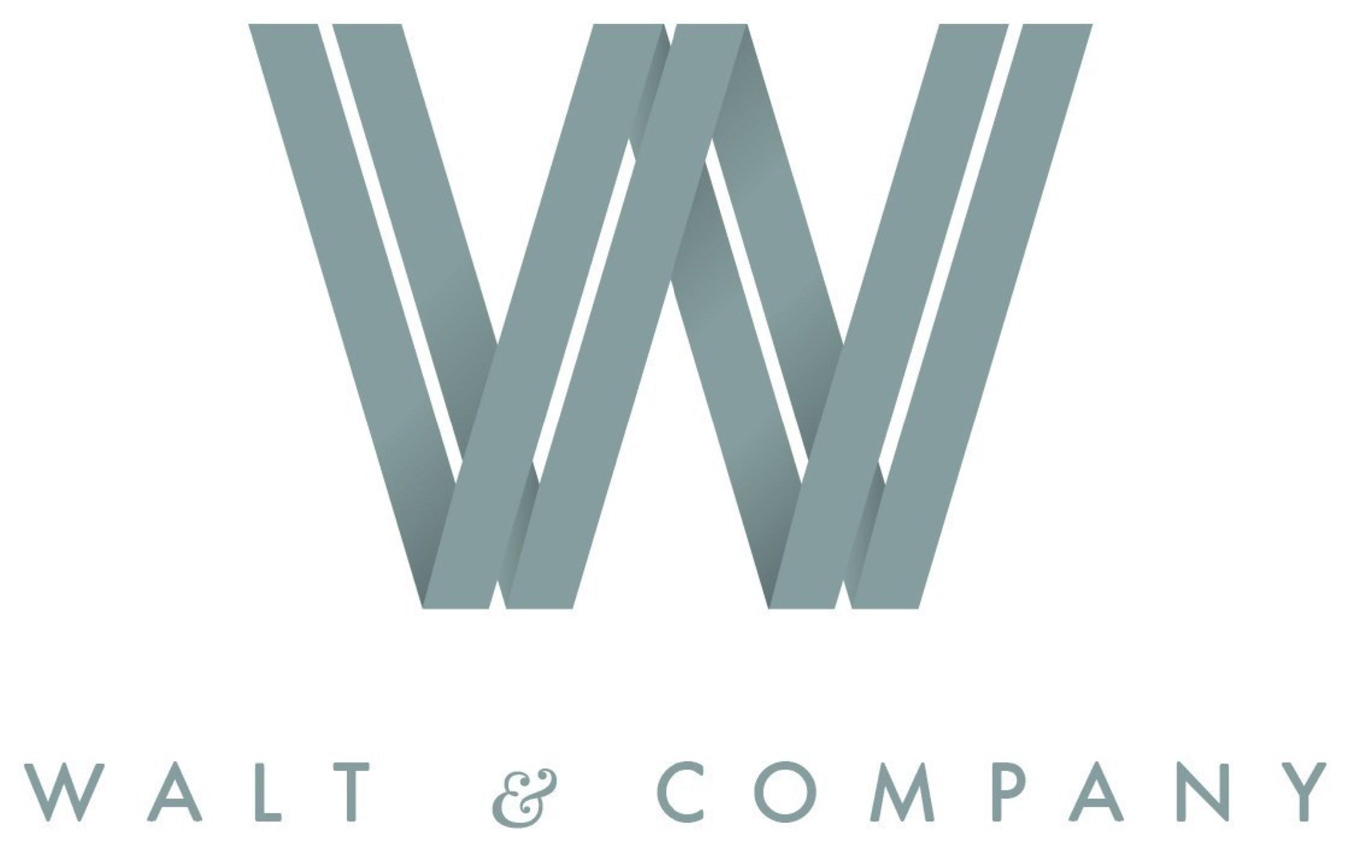 Walt & Company Communications, PR and Social Media agency
