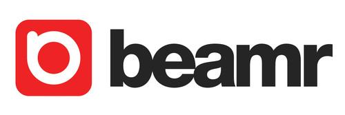 JPEGmini and beamr Photo Optimization and High Speed Sharing Apps to Make Macworld/iWorld Debut