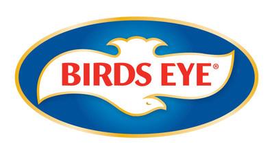 Birds Eye is helping families eat their veggies.