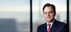 Thomas Linquist, Partner, Global Industrial Practice - Heidrick & Struggles