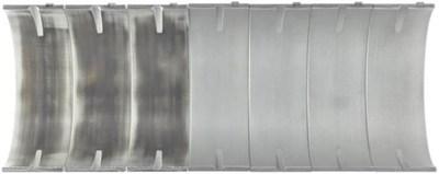 MAHLE polymer-coated bearings