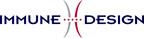 Immune Design Corp.  (PRNewsFoto/Immune Design Corp.)