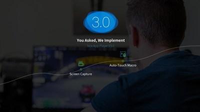 Nox App Player 3.0